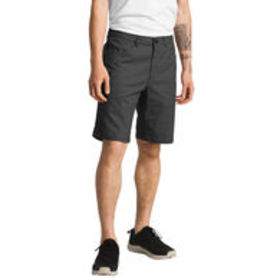 THE NORTH FACE Men's Motion Shorts