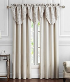 Waterford Belissa Window Treatments