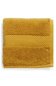 Nordstrom at Home Hydrocotton Washcloth (2 for $17