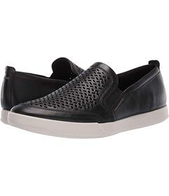ECCO Collin 2.0 Perforated Slip-On