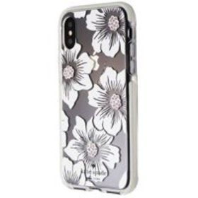 Kate Spade Defensive Hardshell Case for iPhone XS