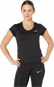 Nike Court Dry Top Short Sleeve