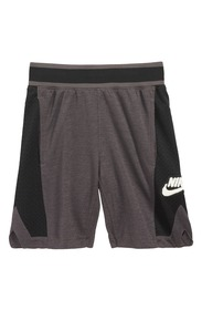 Nike B NK SHORT HOOPFLY