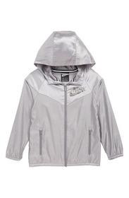Nike Energy Hooded Jacket