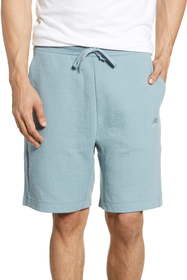 Nike PE Tech Wash Shorts