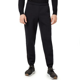 Oakley Tech Fleece Pant - Blackout