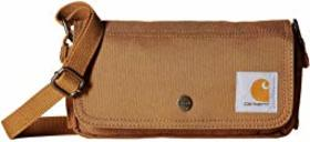 Carhartt Essentials Pouch