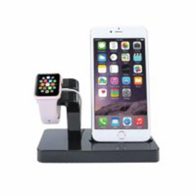 Black Friday Clearance! iWatch Charging Stand, 2 i