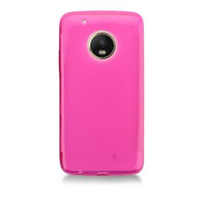 insten Frosted TPU Rubber Candy Skin Case Cover Fo on sale at Walmart