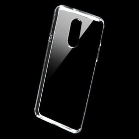 Insten Rubber TPU Case Cover For LG Stylo 4, Clear