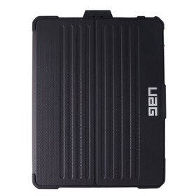 UAG Metropolis Case for iPad Pro 12.9-inch (3rd Ge