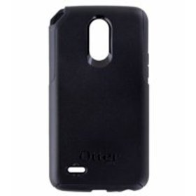 OtterBox LG Style 3 Achiever Series Dual Layer Cas