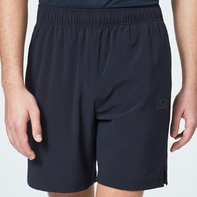 Oakley Foundational Training Short 7 - Blackout