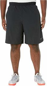 Nike Big & Tall Flex Shorts Woven 2.0