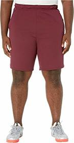 Nike Big & Tall Dry Shorts 4.0