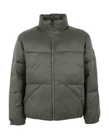 QUIKSILVER - Synthetic padding