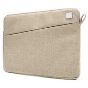 13 Inch Sleeve Cover Carrying Case Laptop Bag for