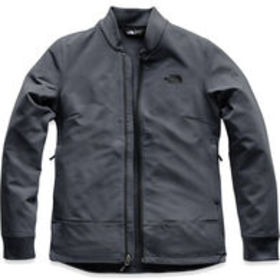 THE NORTH FACE Women's Tekno Ridge Full Zip Jacket