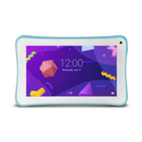 """Qilive 7"""" Tablet for Kids with Android 5.1 Lollipo"""