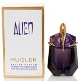 THIERRY MUGLER Thierry Mugler Alien for Women (1.0