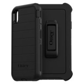 OtterBox Defender Series Pro Case for iPhone XS Ma