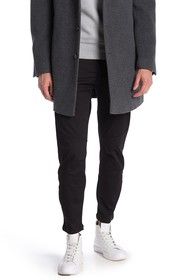 G-STAR RAW Button Fly Slim Jeans