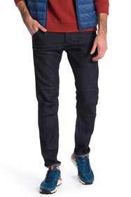 G-STAR RAW 5620 Deconstructed Tapered Leg Jean - 3