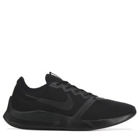 Nike Men's VTR Sneaker Shoe
