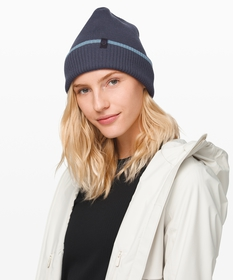 Knit Me Up Beanie | Women's Hats + Hair Accessorie