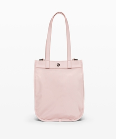 Now And Always Tote Mini *Online Only 8L | Women's
