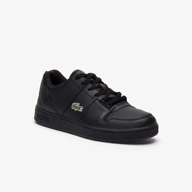 Lacoste Men's Thrill Leather Sneakers