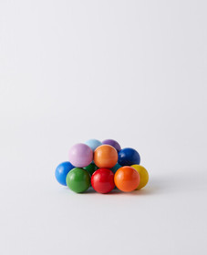 Hanna Andersson Product image for 53204-GN3