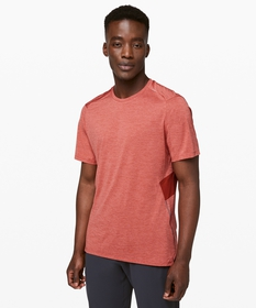 Fast and Free Short Sleeve | Men's Short Sleeve To