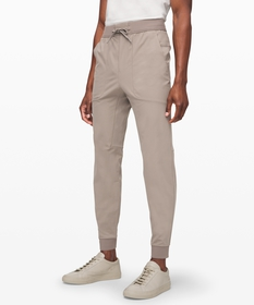"""ABC Jogger Tall *Online Only 31"""" 
