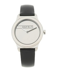 ESPRIT - Wrist watch