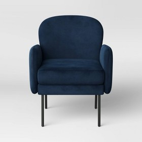 Welton Arm Chair - Project 62™