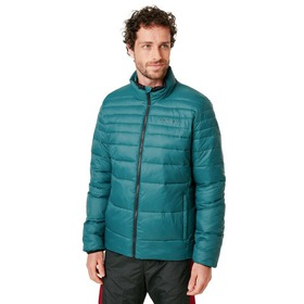 Oakley Down Bomber Jacket - Planet