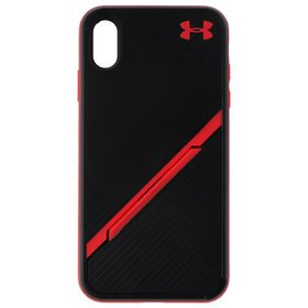 Under Armour Protect Kickstash Case for Apple iPho