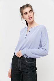 Out From Under Emmy Henley Tee