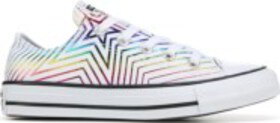 Converse Women's Chuck Taylor All Star Low Top Sne