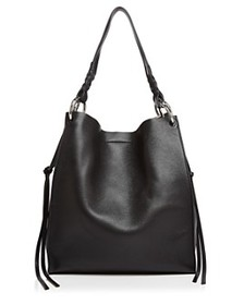 Rebecca Minkoff - Kate North South Leather Tote
