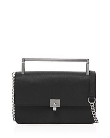 Botkier - Lennox Mini Leather Crossbody