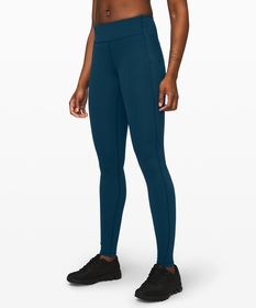 """Speed Up Tight *Tall 31"""" 