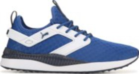 Puma Men's Pacer Next Excel Sneaker Shoe
