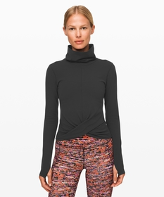Melodic MoveWoment Long Sleeve | Women's Long Slee