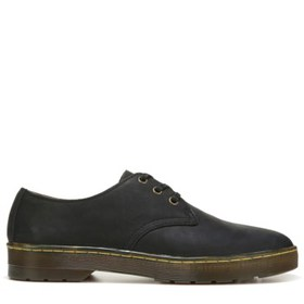 Dr. Martens Men's Coronado 3 Eye Shoe Shoe