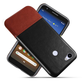 Compatible with Google Pixel 3a XL Phone Case Prot