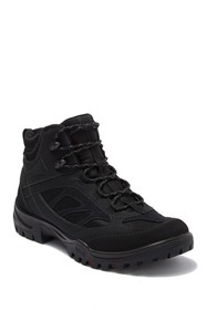 ECCO Xpedition III GTX Leather Boot