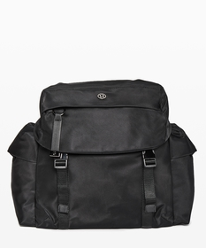 Back to Me Bag *8.5L | Women's Bags