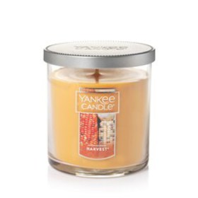 Yankee Candle Harvest 7-oz. Small Jar Candle